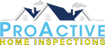 ProActive Home Inspections
